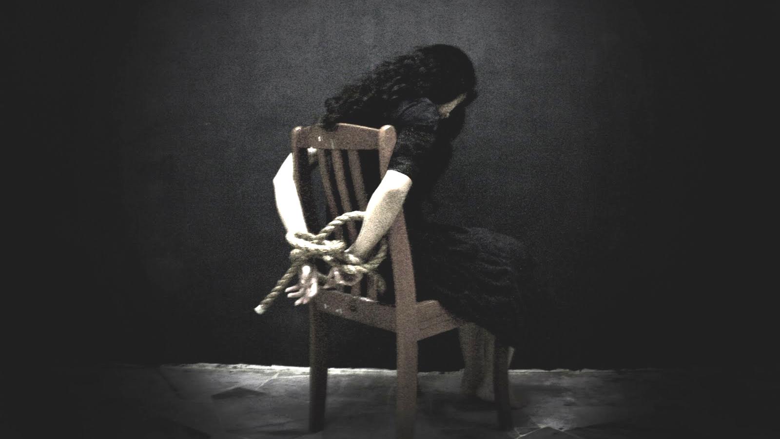 Photo of مصر: يد تعرض المصالحة ويد تستمر في التعذيب