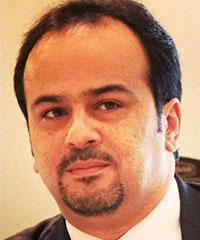 مروان الطشاني