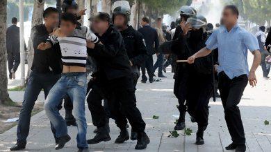 Photo of قانون زجر الإعتداء على القوات المسلحة بين الأمن والحرية